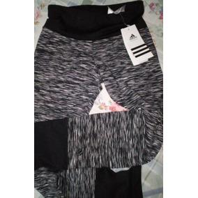 e37ffe859c9de Monos Deportivos Impermeables Adidas en Mercado Libre Venezuela