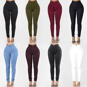 Artos Mercado Accesorios Y En Mujer RopaZapatos De Pantalones L3j45RA