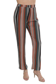 826765d2b4 Jeans Diesel Rayado - Pantalones y Jeans de Mujer en Guanajuato en ...