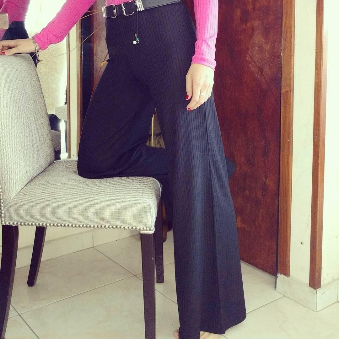 palazzo deep zoom pantalones mujer morley Cargando by EPntwfq 4e4ccdb3b5411