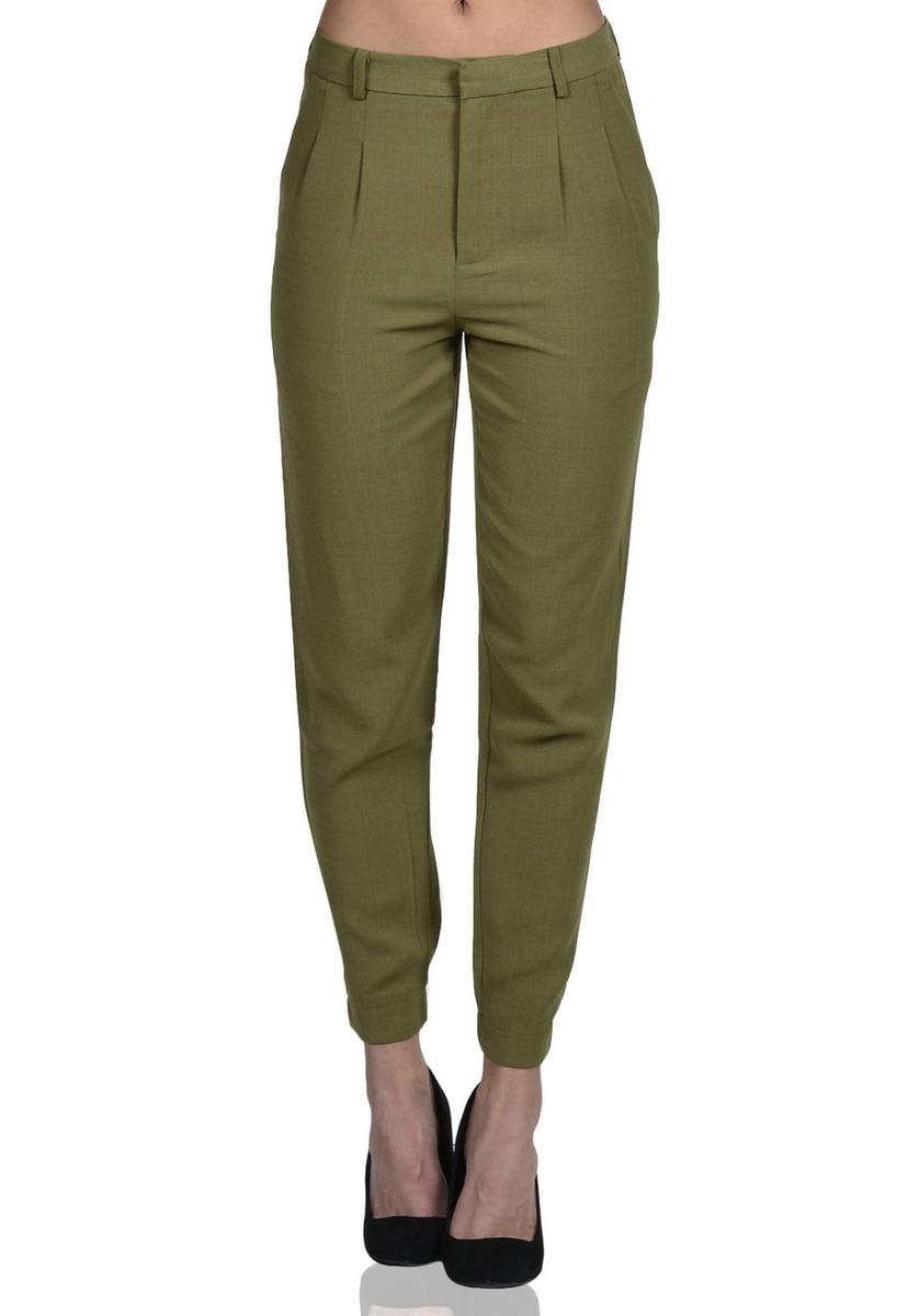 Bs141 Mercado Exotik Pantalones Con Mujer Libre 300 00 Pinzas En 5jLR4A3q