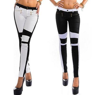 pantalones mujer jeans...