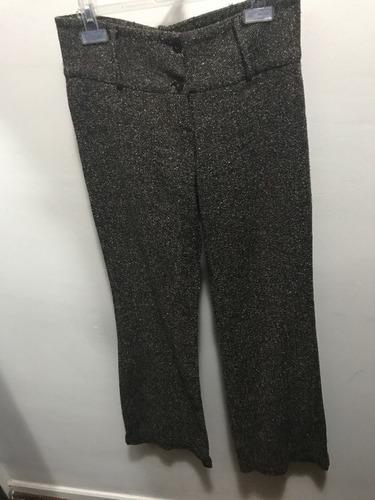 pantalones mujer opossite lote