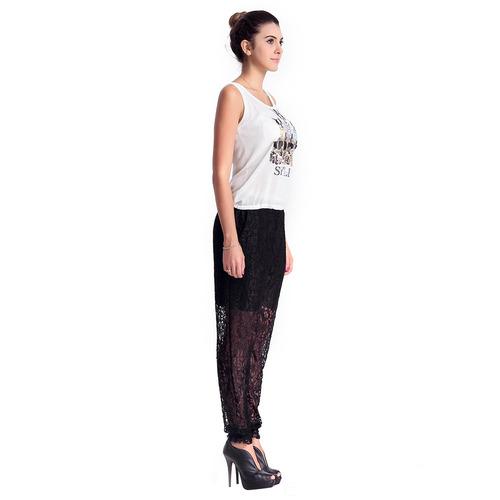 pantalones mujer pantalones