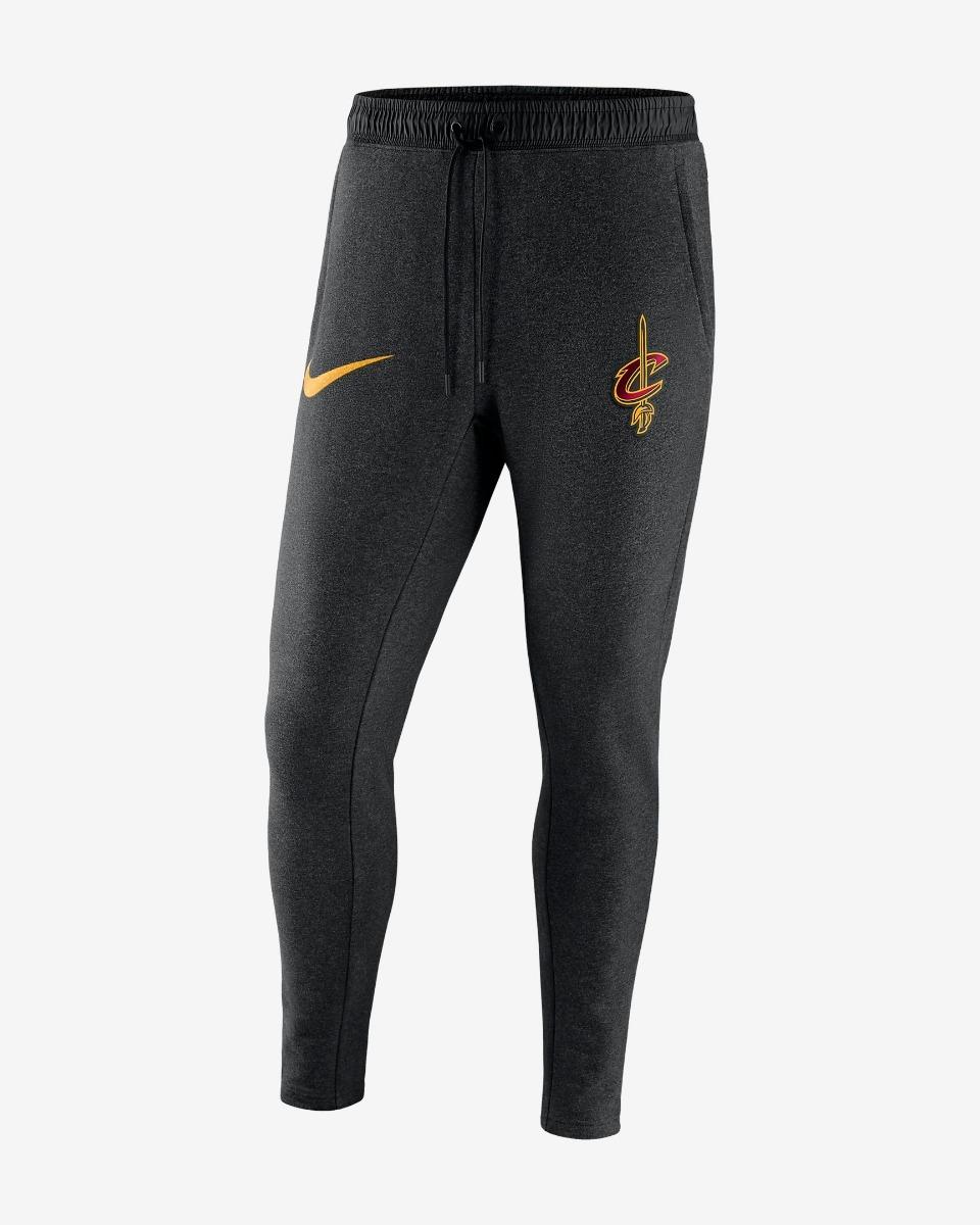 Pantalones Modern Originales Nike A Pedido Nba oBrdeWCx