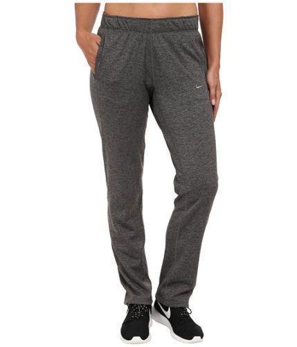 Therma Mercado 900 En Dama Fit 00 De Libre Nike Pantalones 4wHqP1BP