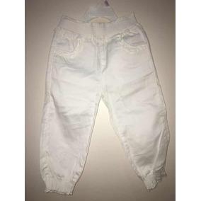 daaf3eb56208d Pantalones De Ninos Epk - Pantalones en Mercado Libre Venezuela