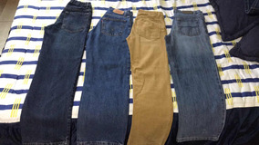 Pantalon Para Nina De 12 Anos Ropa Pantalones Mercado Libre Ecuador