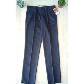 0be4e575f13d0 Pantalones Escolares Para Niños en Mercado Libre Venezuela