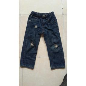 453c5d6f43669 Pantalones Epk Usados De Niña - Ropa
