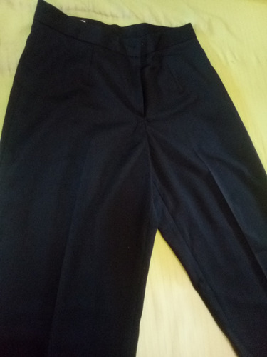 pantalones nuevos montecristo dama