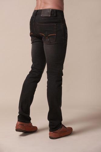 pantalones originales importados , jeans, denim
