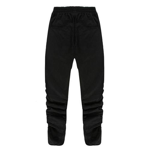 pantalones pantalón de calle hemiks hombres 's ejército