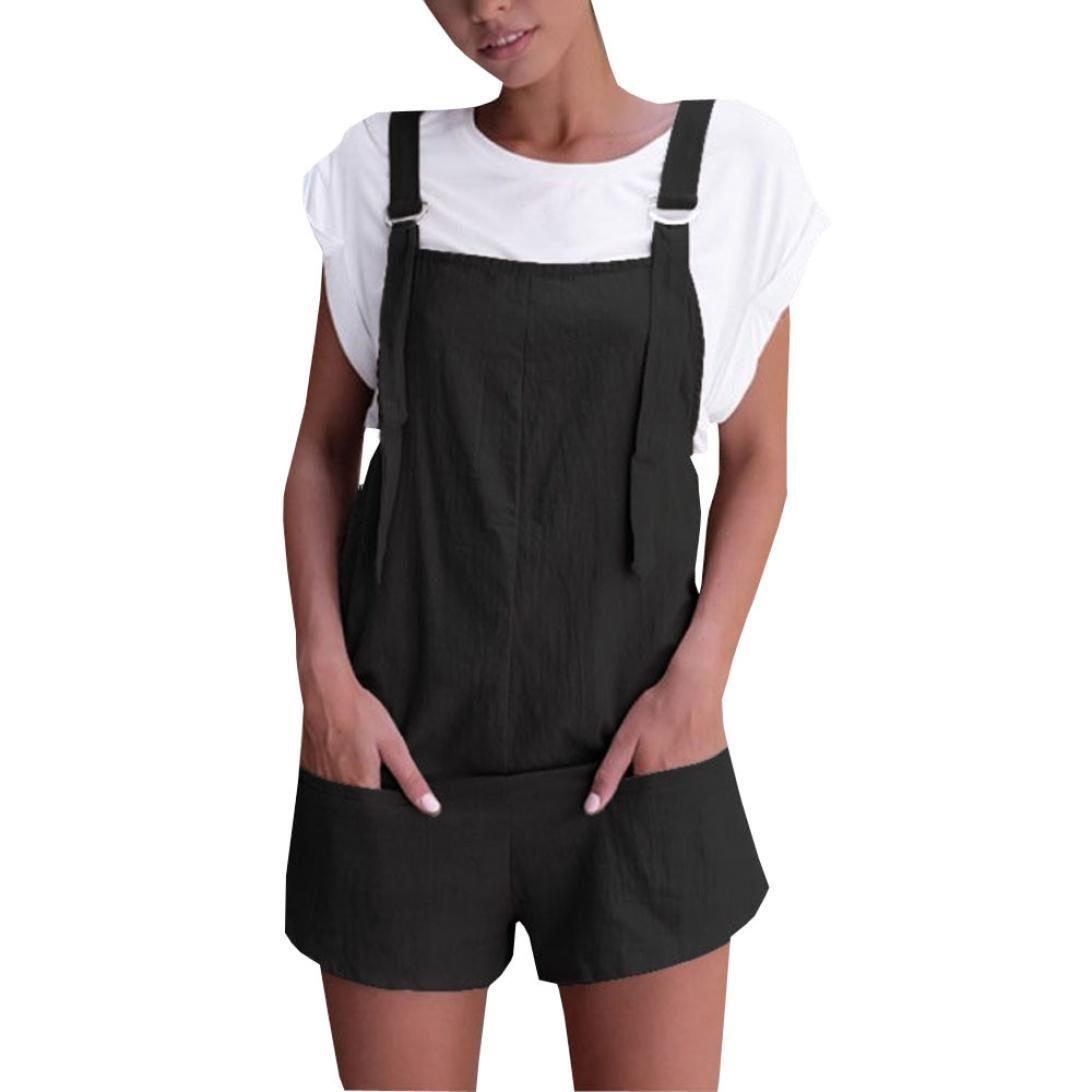 d5961a9d7cd pantalones pantalones cortos mujeres pantalones pantalones c. Cargando zoom.
