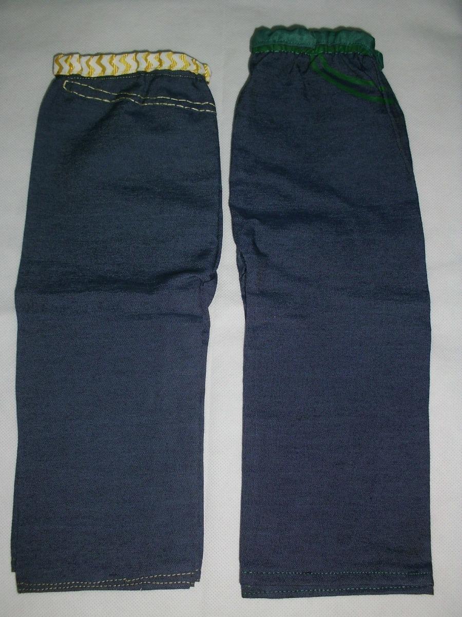 92f31fbc5 pantalones para bebes (niño o niña) 3meses. Cargando zoom.