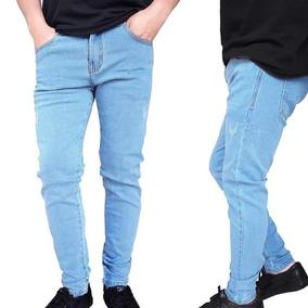5035878a Jean 28 - Pantalones y Jeans Hombre en Mercado Libre Perú