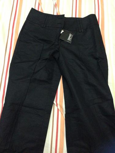 pantalones para dama esprit originales nuevos