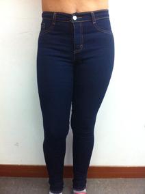 51dae78990 Precio Mayonesa - Pantalones en Mercado Libre Venezuela