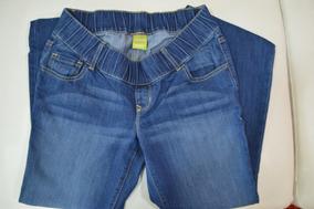 eae19b930 Adaptador Para Pantalones De Embarazadas - Ropa