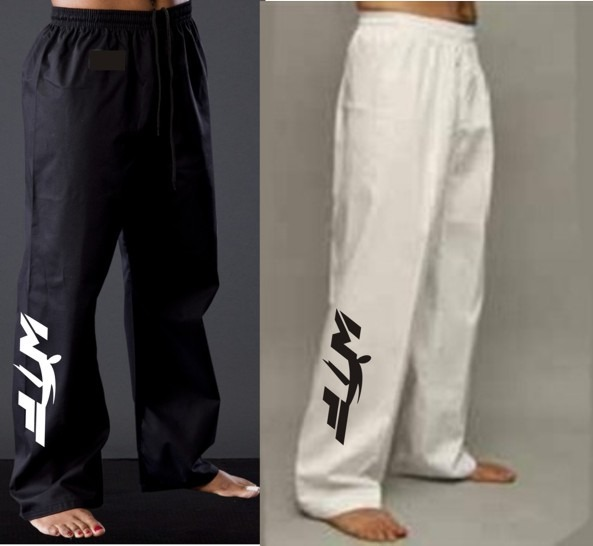 Pantalones Para Entrenar Yoga Pilates Fitness -   600 55c387fafc70