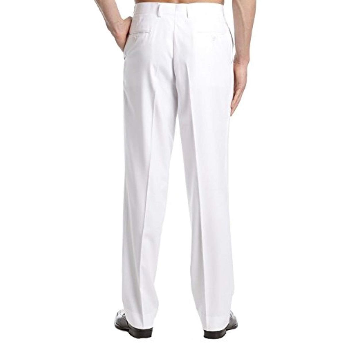 7c264bc9d0 Pantalones Para Hombre Tm Exposure Men S - $ 1,710.45 en Mercado Libre