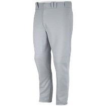 pantalones para kikimbol de damas