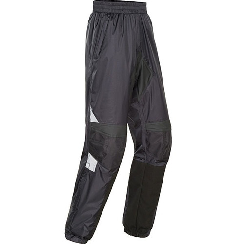 pantalones para lluvia tourmaster sentinel le motor negro md