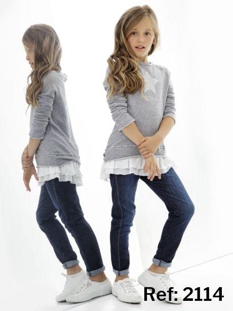 Pantalones Para Nina Con Correa Envi Grati Tienda Chacao Bs 20 480 00 En Mercado Libre