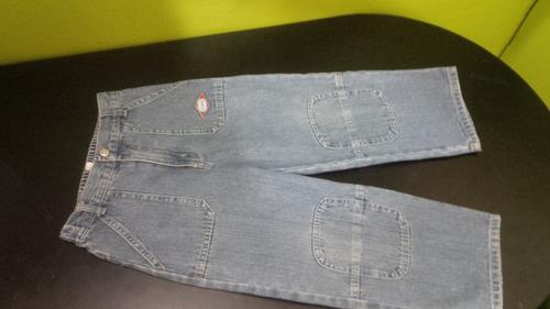 pantalones para niños 24-48 meses