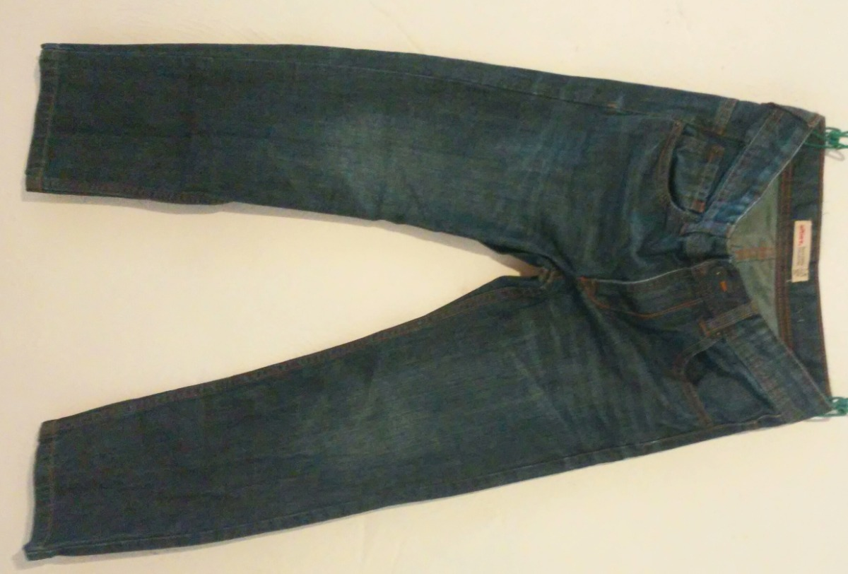 comprar online 97e68 4aac9 Pantalones Para Niños Lefties - Ajustable - Bs. 20.000,00