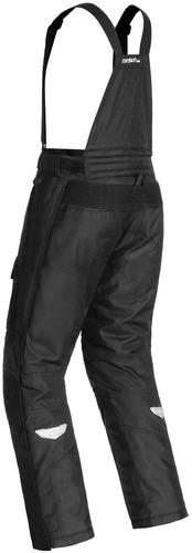 pantalones para snowcross cortech blitz 2.1 negros md