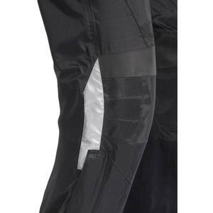 pantalones p/lluvia tourmaster sentinel 2.0 para hombre md