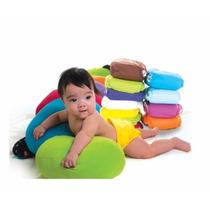 Pañales Ecologicos De Tela Algodón Impermeable Para Bebes