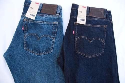 pantalones super extras desde 48 hasta 60