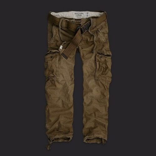 pantalones tipo abercrombie jeans