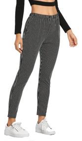 Cuerno De Susan Pantalones Jeans Y Leggins Pantalones Y Jeans Para Mujer M En Mercado Libre Mexico