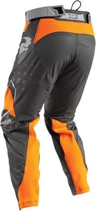pantalones todoterreno thor prime fit rohl 2017 usa 30