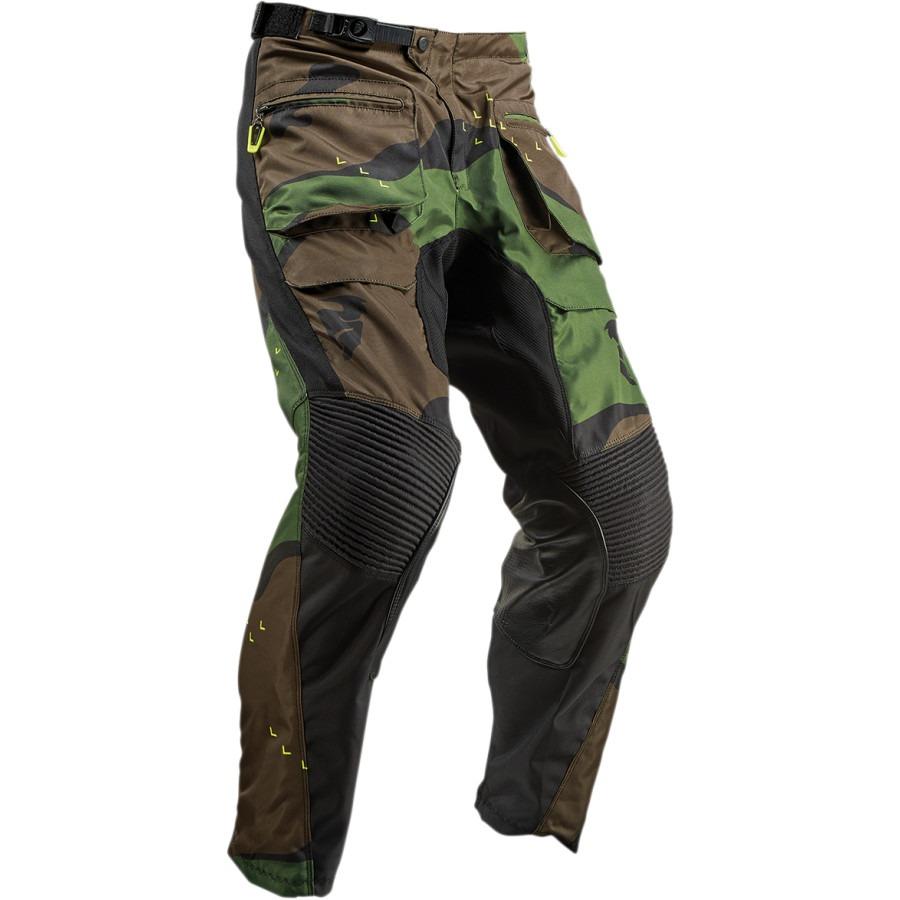 zoom thor gear 32 hombre Cargando pantalones camo terrain usa todoterreno  Tzwq5xRf 4686154fe7c3
