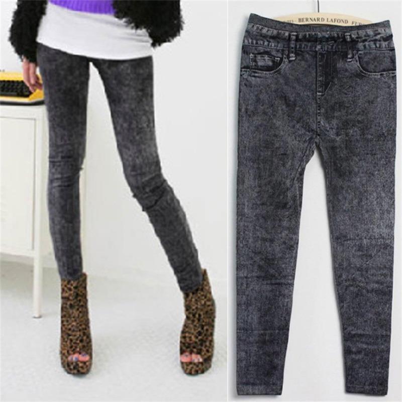 3f40a74d275 pantalones vaqueros mujer elástico delgado... (black 1). Cargando zoom.