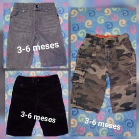cd87a35fe Pantalones Colegiales Usados Varon Usado en Mercado Libre Venezuela
