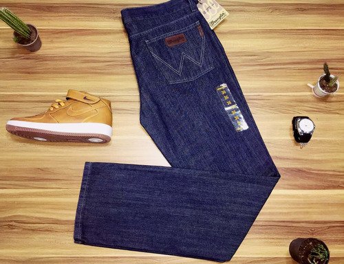 pantalones y jeans de caballeros wrangler levis 28  44