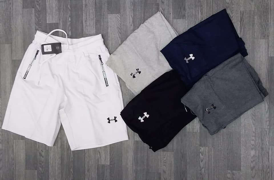 pantaloneta bermuda pantalon corto nike adidas fila original. Cargando zoom. 1f56961d8ede