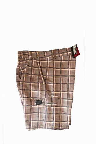 pantaloneta bermuda ten 80 l talla 32