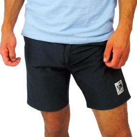 872d8e261f Pantaloneta Corta Lolos - Vestidos de Baño en Mercado Libre Colombia