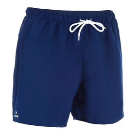 Pantaloneta De Baño Hombre Importada Deportiva Traje De Baño