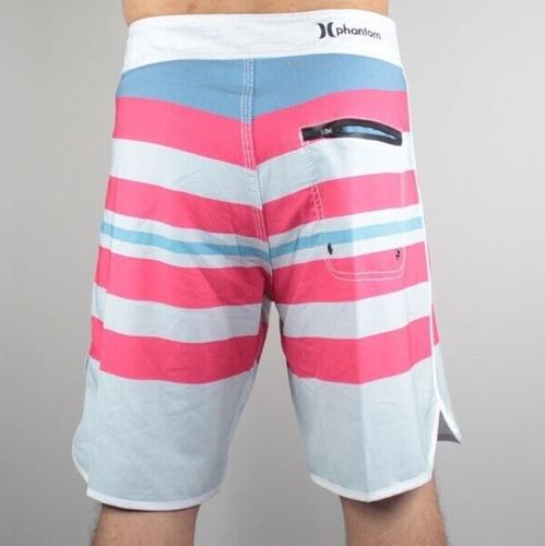 pantaloneta de hombre talla 32