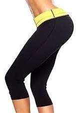 pantaloneta de neotex shape tallas xs, s, m, l