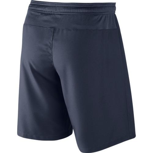 pantaloneta nike academy longer / nación fútbol