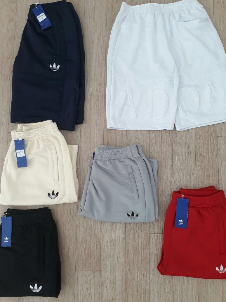 c337299958a82 Pantalonetas adidas Importadas Para Hombre -   70.000 en Mercado Libre