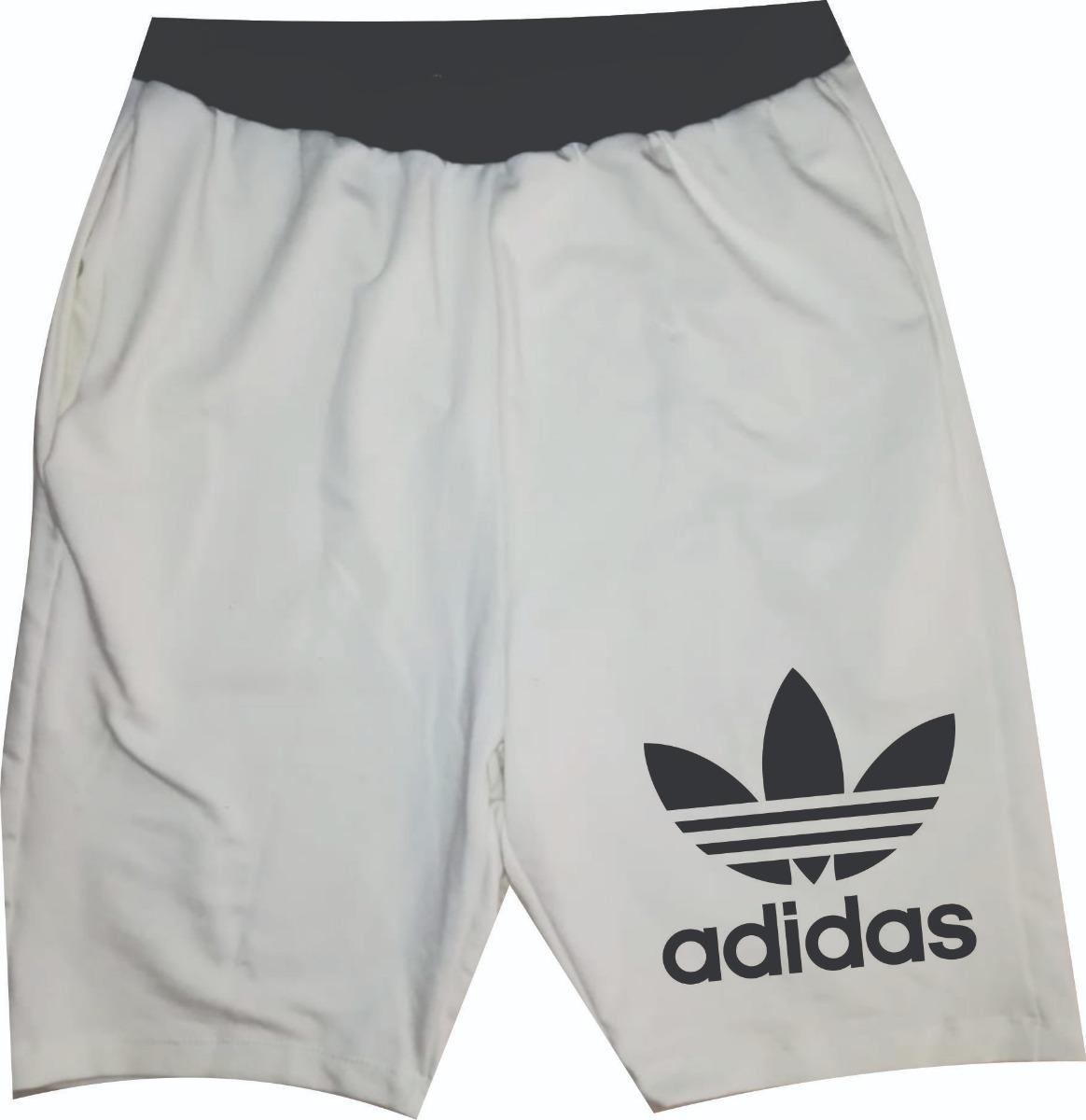 Expectativa Moderar Extraordinario  pantalonetas adidas para hombre - Tienda Online de Zapatos, Ropa y  Complementos de marca